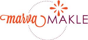 marva_350x163